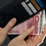350 euro geld lenen zonder vragen zwarte lijst