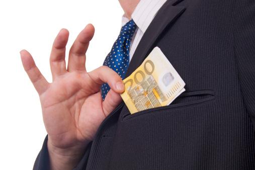 Via minilening geld lenen zonder vragen