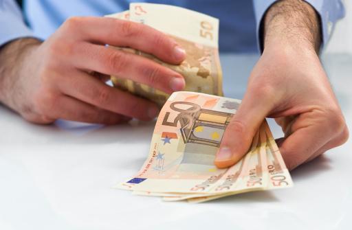 Zonder werk geld lenen zonder vragen