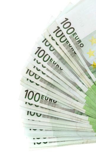 Geld lenen zonder vragen als je al een lening hebt